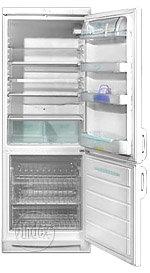 Холодильник Electrolux ER 8026 B