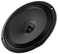 Автомобильная акустика Audison Prima APX 6.5
