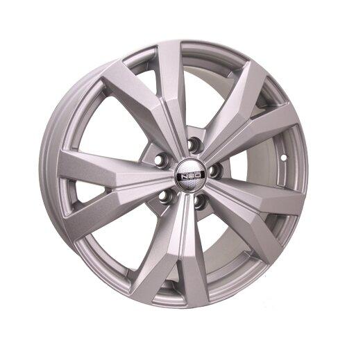 Фото - Колесный диск Neo Wheels 815 8х18/5х114.3 D66.1 ET40, 12.2 кг, S колесный диск neo wheels 640 6 5х16 5х114 3 d66 1 et50 8 65 кг bd
