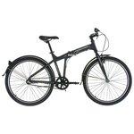 Велосипед для взрослых FORWARD Tracer 3.0 (2017)