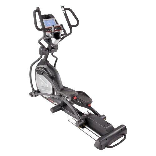 Эллиптический тренажер Sole Fitness E95