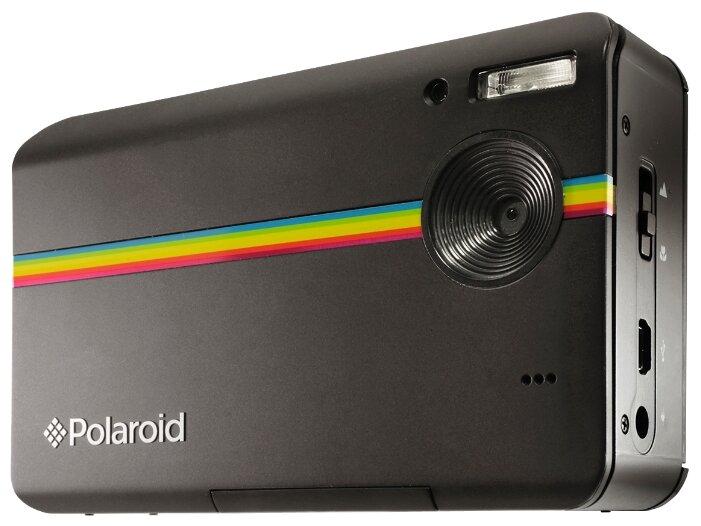 Фотоаппарат Polaroid Z2300