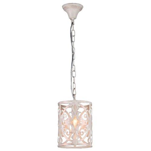 Светильник MAYTONI H899-11-W, E14, 60 Вт