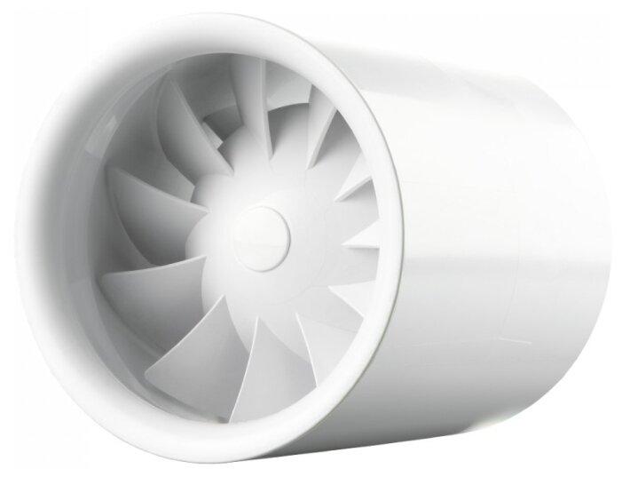 Канальный вентилятор VENTS 100 Квайтлайн
