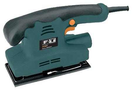 Плоскошлифовальная машина Full Tech FT-3927