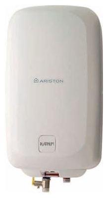 Накопительный электрический водонагреватель Ariston SI 30V