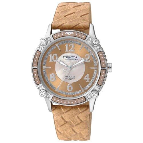 Наручные часы Q&Q DA75-325 часы наручные детские q