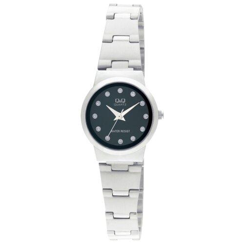 Наручные часы Q&Q Q399 J202
