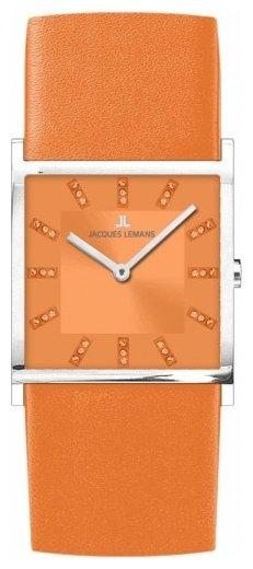 Наручные часы JACQUES LEMANS 1-1230D