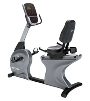 Велоэргометр Vision Fitness R60