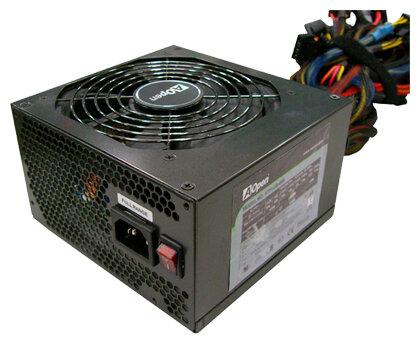 Aopen AO500-12AE6 500W