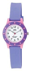 Наручные часы Q&Q VQ13 J014