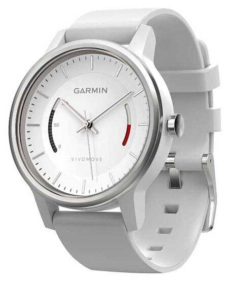 Garmin Часы Garmin Vivomove Sport