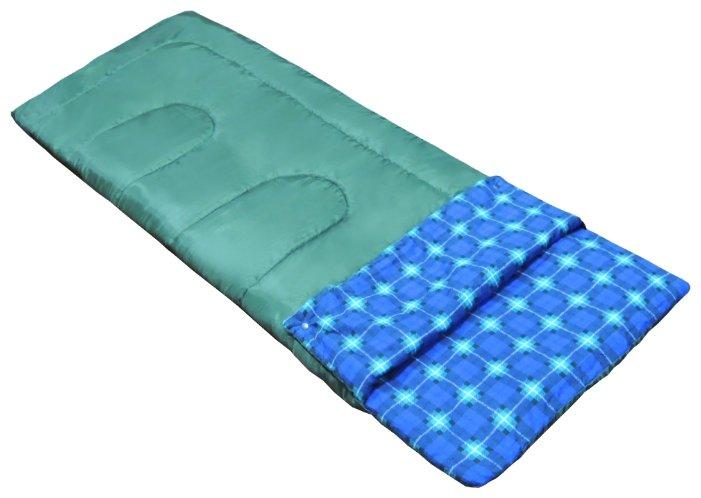 Спальный мешок NEYA Camping