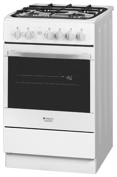 Hotpoint-Ariston HM5GSI11 (W)