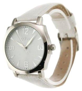 Наручные часы Cooc WC30058-2
