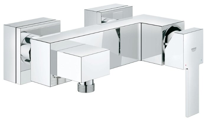 Grohe Sail Cube 23437000