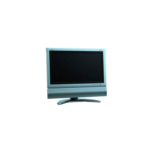 Телевизор Sharp LC-22AD1E