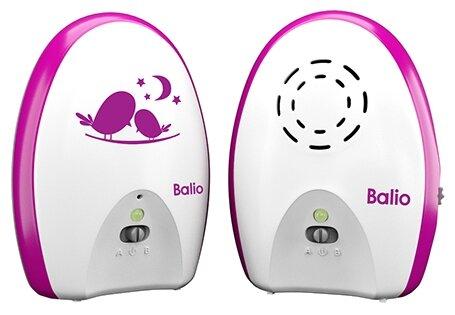 Balio MB-02