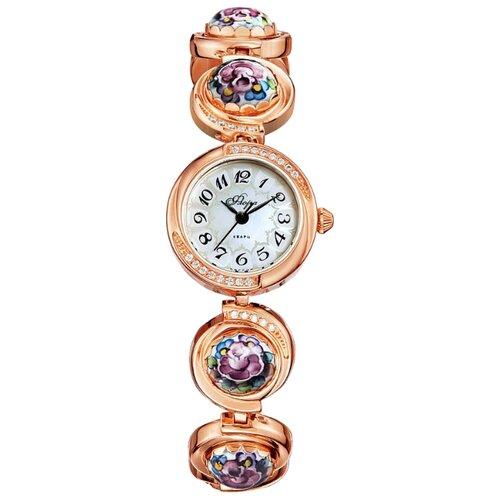 Наручные часы Mikhail Moskvin 1138B8-B1 ОтрадаНаручные часы<br>