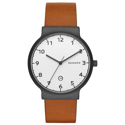Наручные часы SKAGEN SKW6297 мужские часы skagen skw6297