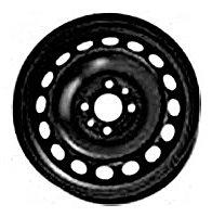 Колесный диск KFZ 7835