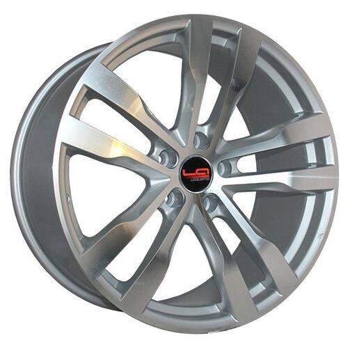 Фото - Колесный диск LegeArtis B170 10x20/5x120 D74.1 ET40 SF колесный диск legeartis lr505 10x20 5x120 d72 6 et45 mbpl