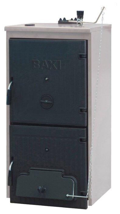 Baxi BPI-Eco 1.550