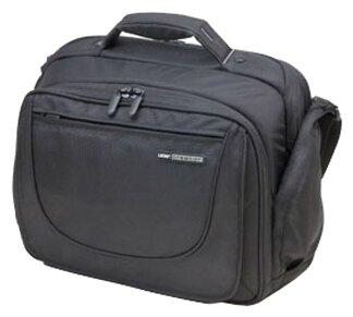 Сумка UDG Creator Laptop Messenger Bag 15