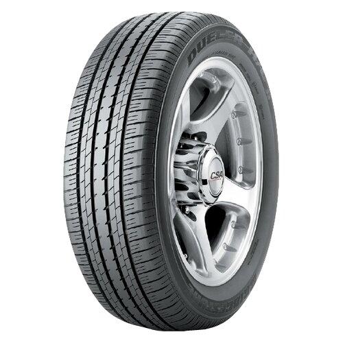 Купить шины 235 65 18 летние бриджстоун купить шины рязань 225 60 r18