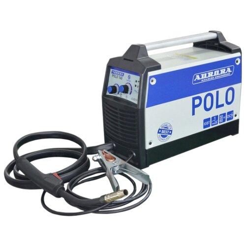 Сварочный аппарат Aurora POLO 160Сварочные аппараты<br>