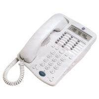 Телефон General Electric 9382