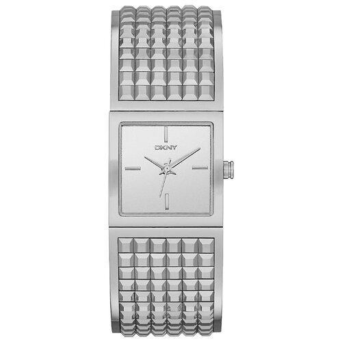 Наручные часы DKNY NY2230