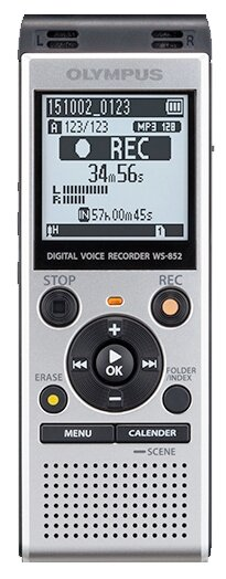 Olympus Диктофон Olympus WS-806