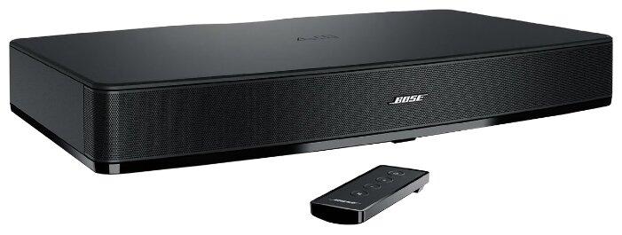 Саундбар Bose Solo TV sound system