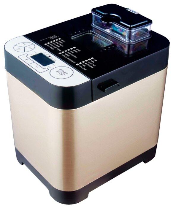 Хлебопечка Gemlux GL-BM-577