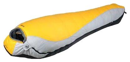 Спальный мешок RedFox Arctic -20