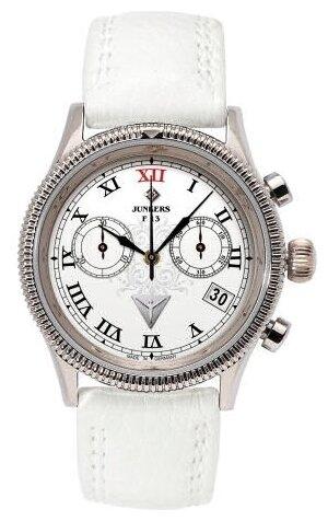 Наручные часы JUNKERS 65851
