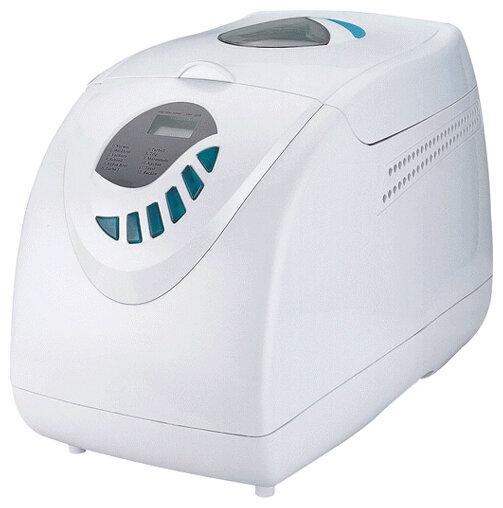 Daewoo Electronics DBM-151