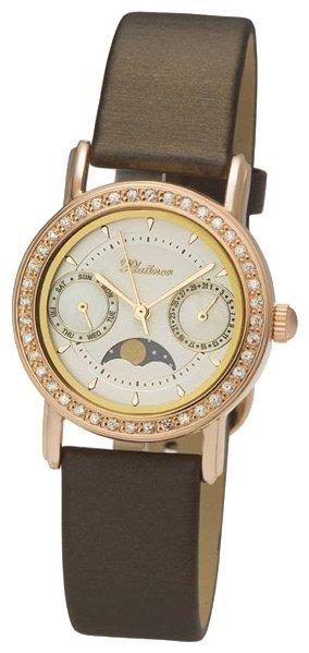 Наручные часы Platinor 97756.301