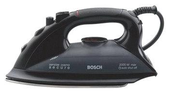 Утюг Bosch TDA 2443
