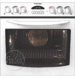Электрический духовой шкаф Electrolux EON 944 W