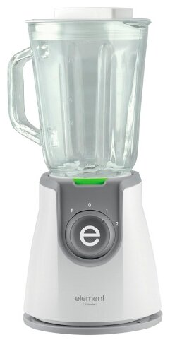 element el'blender EW02PW