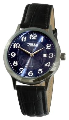 Наручные часы Слава 1261574/300-2115