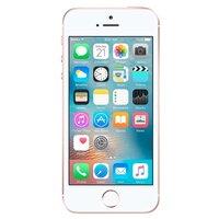 Мобильный телефон Apple iPhone SE 32Gb Gray