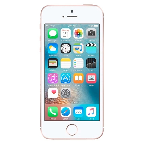 IPhone, sE - Colors, Price Accessories, verizon Wireless M: pink iphone Apple iPhone, sE for sale eBay