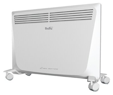 Ballu BEC/EZER-1500