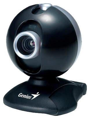 Веб-камера Genius Look 110