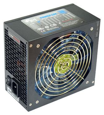 @Lux PowerLux QL-600APFC-14 600W