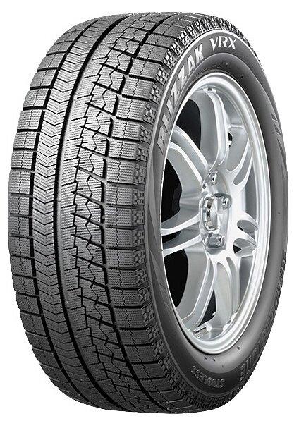 Автомобильная шина Bridgestone Blizzak VRX
